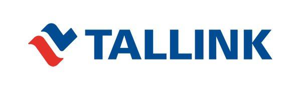 tallink_logo_color_rgb
