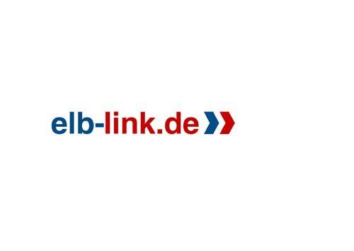 Elb Link Aktuell